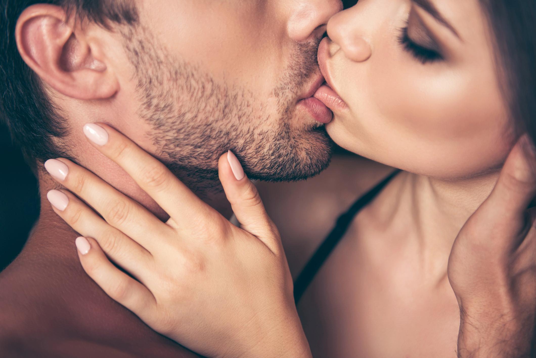 French kiss : comment le faire parfaitement?